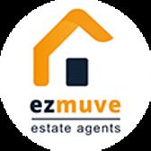 ezmuve-logo.png