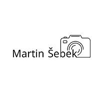 Martin%20%C5%A0ebek%20(1)_edited.png