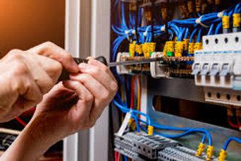 Se necesita Técnico con conocimientos de Electricidad