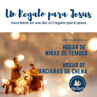 Un Regalo para Jesus.png
