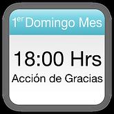 Acción_Gracias.png