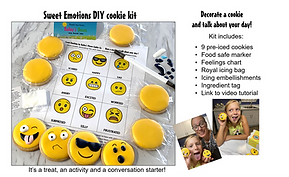 sweet emotions cookie kit.png
