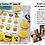 Thumbnail: Sweet Emotions Kit | Talk to kids about feelings
