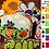 Thumbnail: Garden Friends DIY Cookie Kit