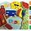 Thumbnail: Summer Vacation No Bake Cookie Kit