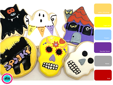 Halloween KIT color palate front web.png