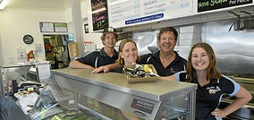 commercial, restaurant, catering, refigeration, kitchen, hospitality, hotel, equipment, gold coast, suppliers, silver chef