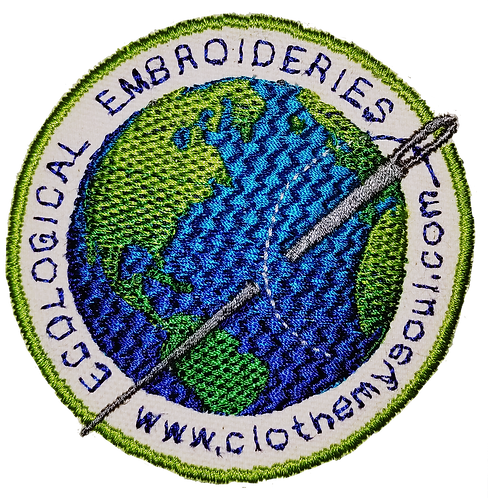 ECO PATCH