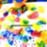 しゃぼんだまアート_edited_edited.jpg