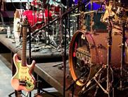 ICFC Drums Rogers Guitar.jpg