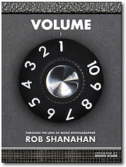 Volume-1-Through-the-lens-of-music-photo