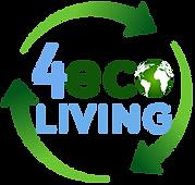 4-Eco-Living-Logo-web-220.png