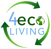 4-Eco-Living-Logo-web-220.png