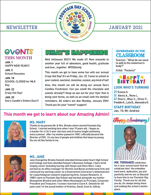FDS NEWSLETTER JANUARY 2021 pg1.jpg