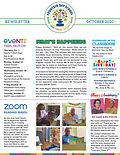 FDS NEWSLETTER OCTOBER 2020 pg 1.jpg