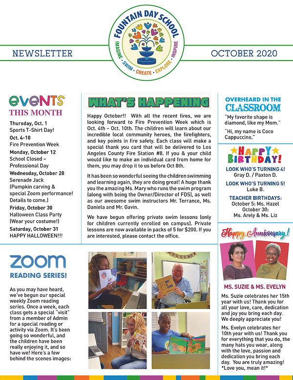 FDS NEWSLETTER OCTOBER 2020 pg 1.jpg