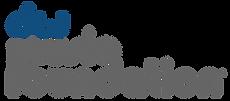 DWMF_Logos.png