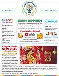 FDS NEWSLETTER FEBRUARY 2021 pg1.jpg