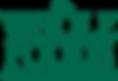 Whole_Foods_Market_logo.png