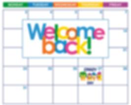SCHOOL CALENDAR AUGUST 2020.jpg