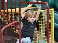 RS2_2496 playground.jpg