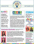 FDS NEWSLETTER SEPT 2020 pg 1.jpg