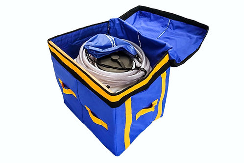 26 Gallon Insulating Bag
