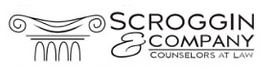 Scroggin and Company