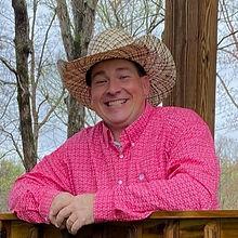 Scott Boiser