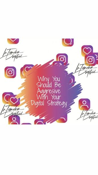 Instagram Story Cover