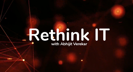 Rethink IT podcast.png