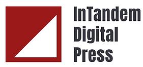 IDP logo 1.png