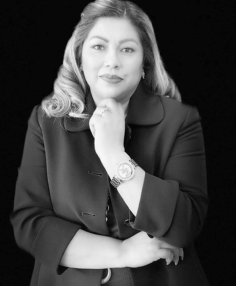 Vila Diaz Tax Professional