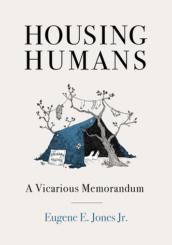 Housing Humans Cover.png