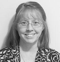 Research Coordinator, Patricia Wilson