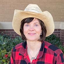 Cathy Bagdonis
