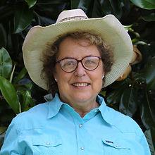 Debbie Kilpatrick