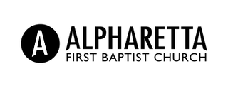 FBCA Full Black Logo.png