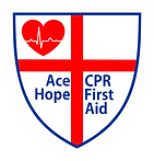 AceHope CPR and First Aid Courses