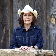 Linda Chadwick
