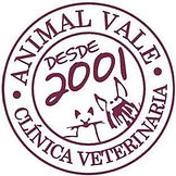 Animal-Vale-Logo.jpg