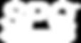 SPQ Brands Logo - White.png