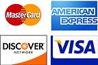 credit-card-logos_271166.jpg