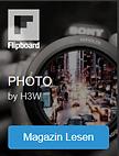 Photomagazin Flipboard