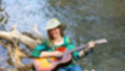 Jan Gillies Music