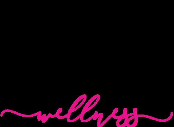 BUILT STRONG WELLNESS