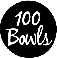100 BOWLS