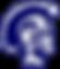 Trojan_logo.png