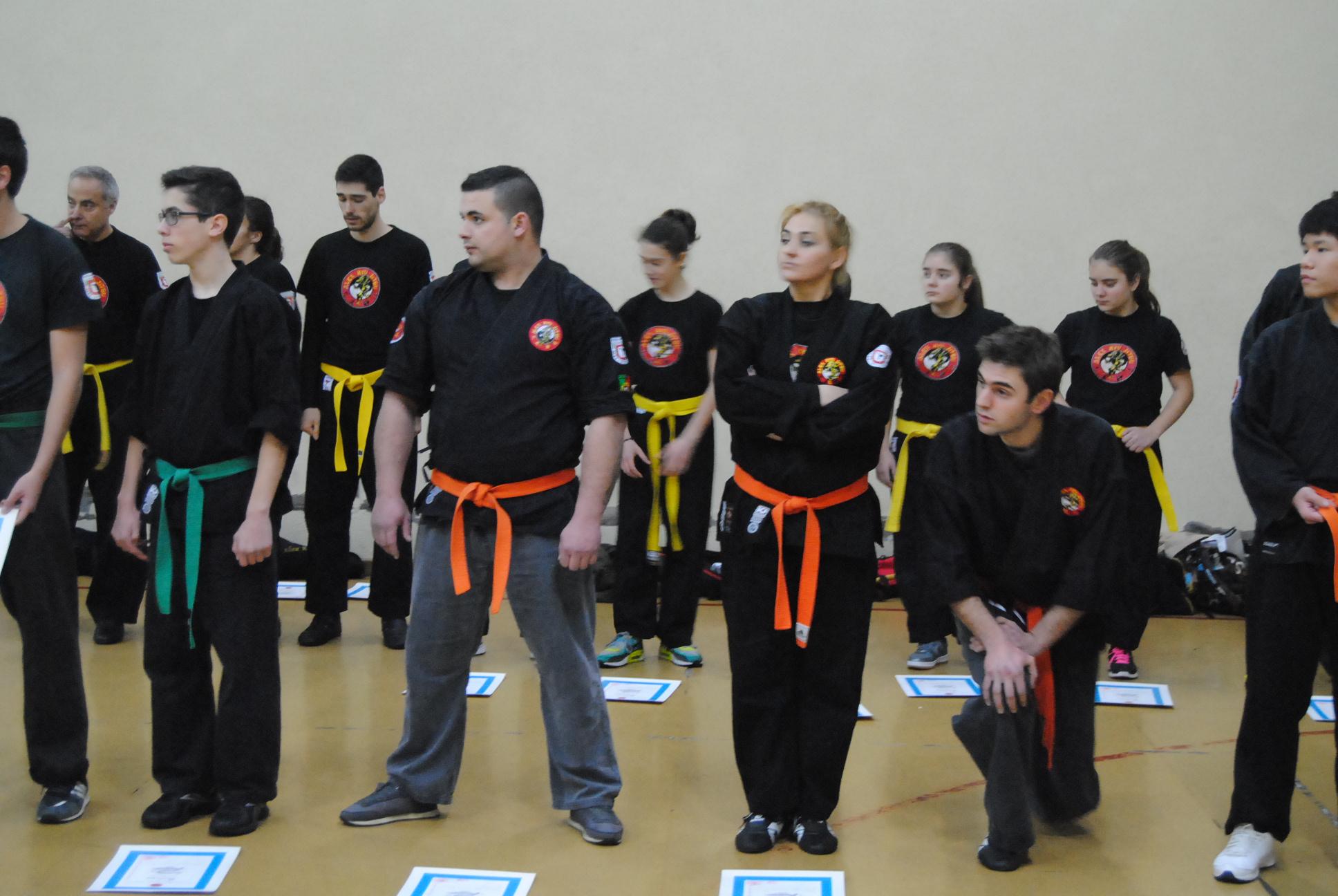 Flickr - Curso Defesa Pessoal_14-02-2015_Alex Ryu Jitsu (162)