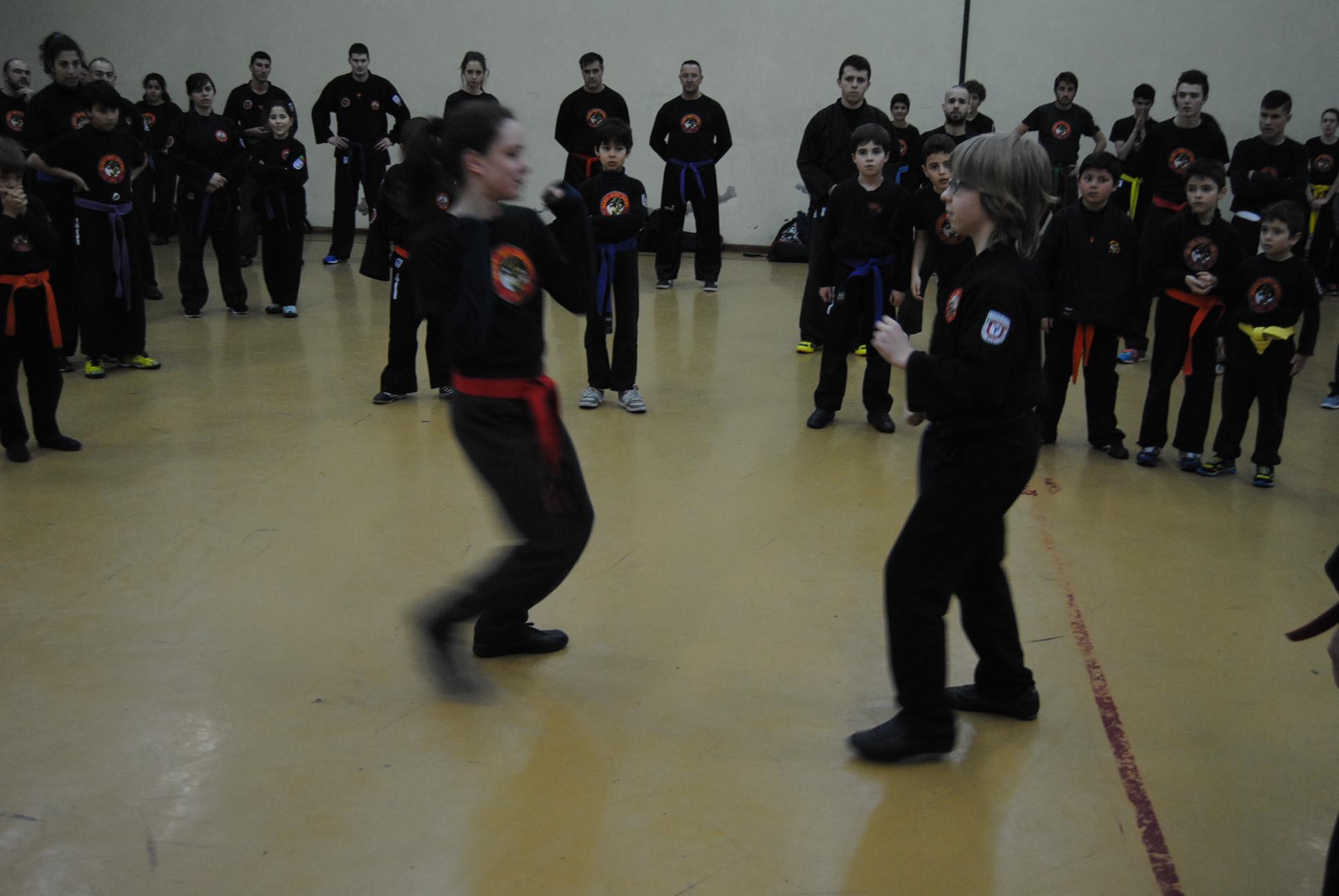 Flickr - Curso Defesa Pessoal_14-02-2015_Alex Ryu Jitsu (74)